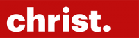 Christ-Logo-Desktop-2